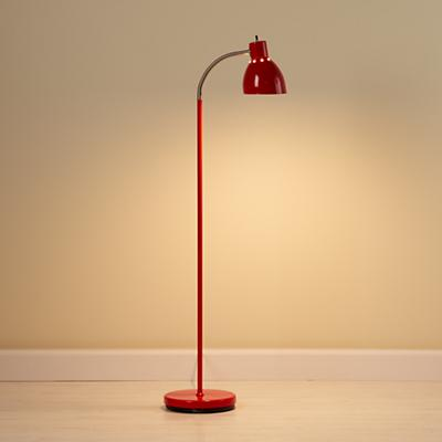 Lamp_Bright_Ideas_Re_V2_1011