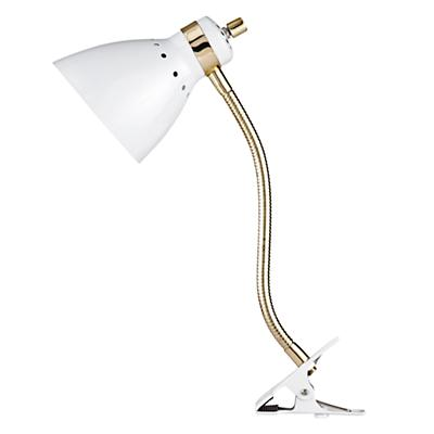 Lamp_Clip_Good_Grip_WH_LL