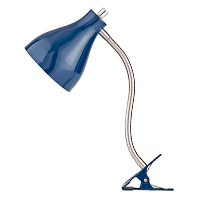 Lamp_Clip_Hold_On_BL_LL
