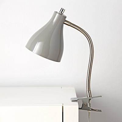 Lamp_Clip_Hold_On_GY_Off