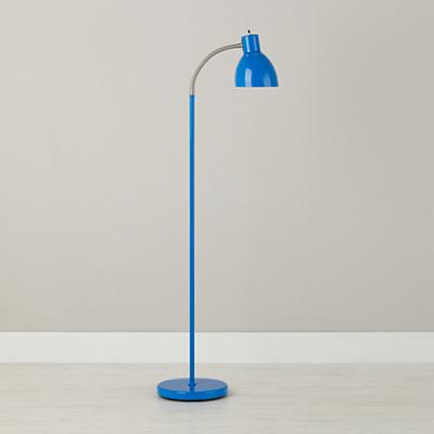 Lamp_Floor_Bright_Idea_BL_212056_Off