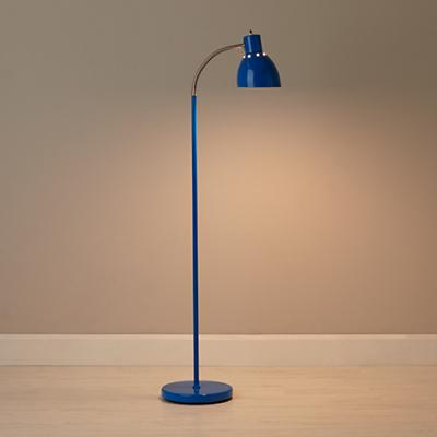 Lamp_Floor_Bright_Idea_BL_212056_On