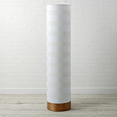 Pillar Floor Lamp