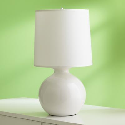 Lamp_Gumball_WH_0611