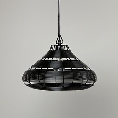 Lamp_Pendant_Aviary_BA_201762_Off