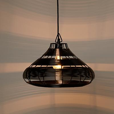 Lamp_Pendant_Aviary_BA_201762_On