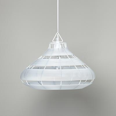 Lamp_Pendant_Aviary_WH_201746_Off