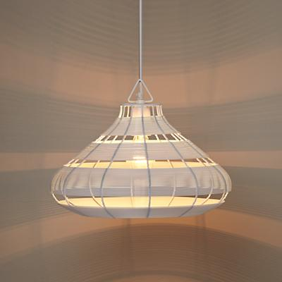Lamp_Pendant_Aviary_WH_201746_On