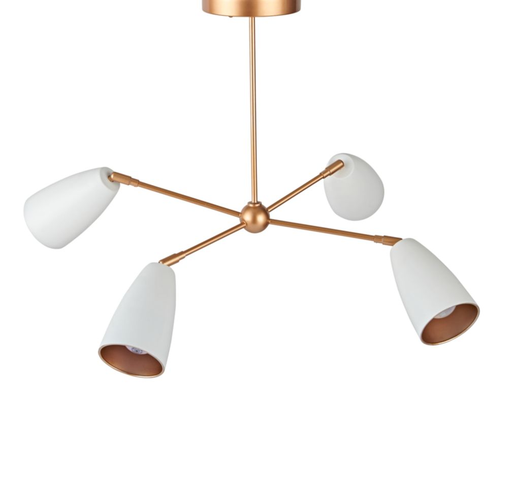 Kids Ceiling Lights Amp Light Fixtures