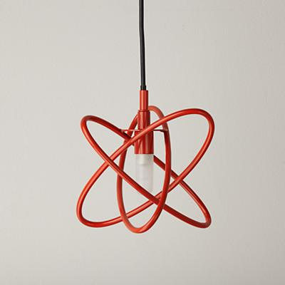 Lamp_Pendant_Electron_RE_218523_Off
