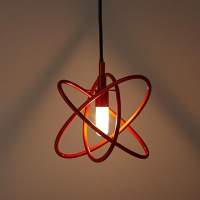 Lamp_Pendant_Electron_RE_218523_On