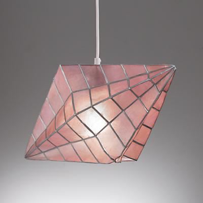 Lamp_Pendant_Faceted_PI_507721_On_RS