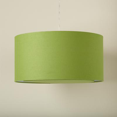 Hangin' Around Ceiling Lamp (Green)