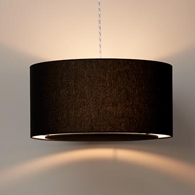 Lamp_Pendant_Hangin_Around_BA_209574_On
