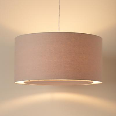 Hangin' Around Ceiling Lamp (Khaki)