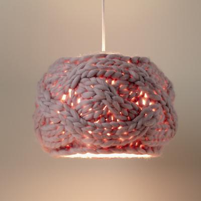 Lamp_Pendant_Knit_PI_ON