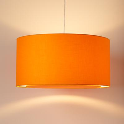 Lamp_Pendant_OR_V2_1011