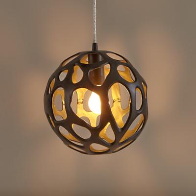 Lamp_Pendant_Orb_689693_On