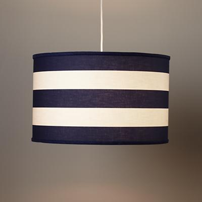 Lamp_Pendant_Stripe_BL_WH_ON
