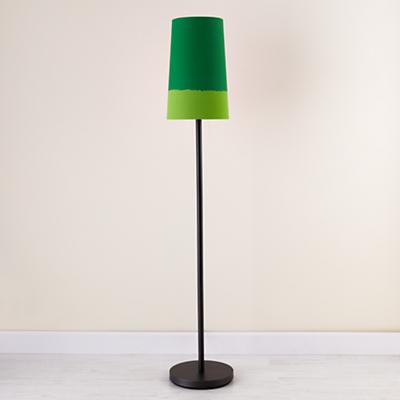 Lamp_Popsicle_Floor_Graphite_GR_1211_