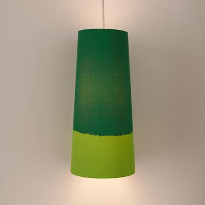 Lamp_Popsicle_Pendant_GR_On_1211