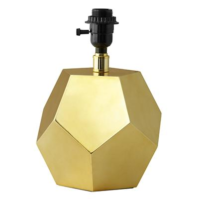 Lamp_Rock_Gold_LL