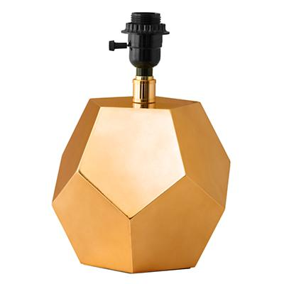 Lamp_Rock_Gold_LL_new
