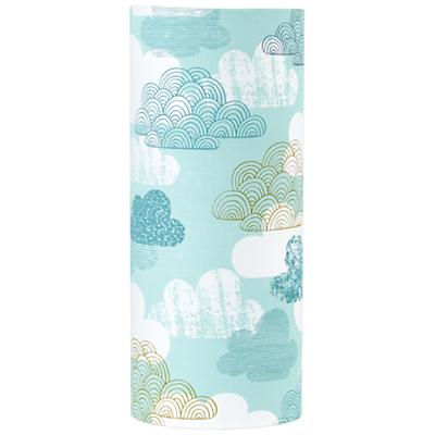 Clouds Pop Up Table Shade
