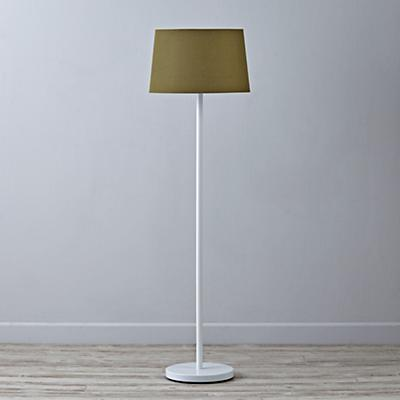 Lamp_Shade_Light_Years_Floor_DG_WH_461635_Off