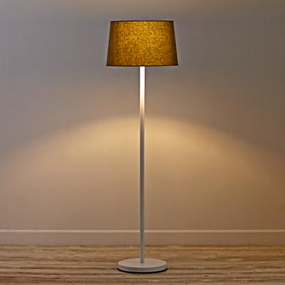Lamp_Shade_Light_Years_Floor_DG_WH_461635_On