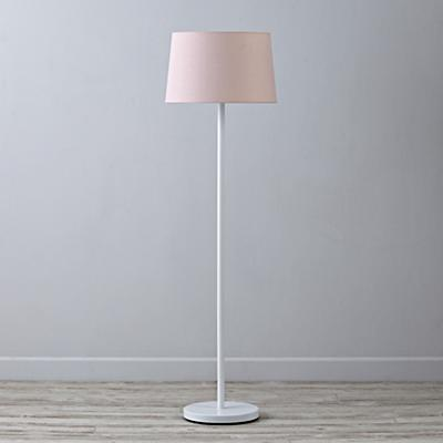 Lamp_Shade_Light_Years_Floor_LP_WH_461503_Off