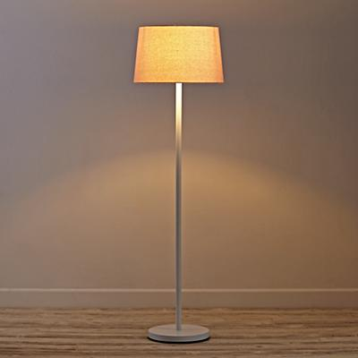 Lamp_Shade_Light_Years_Floor_LP_WH_461503_On