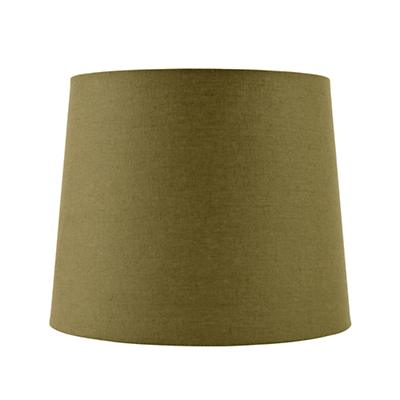 Lamp_Shade_Light_Years_Table_DG_461322_LL-NEW