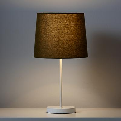 Lamp_Shade_Light_Years_Table_DG_WH_461322_On
