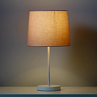 Lamp_Shade_Light_Years_Table_LP_WH_461161_On 2