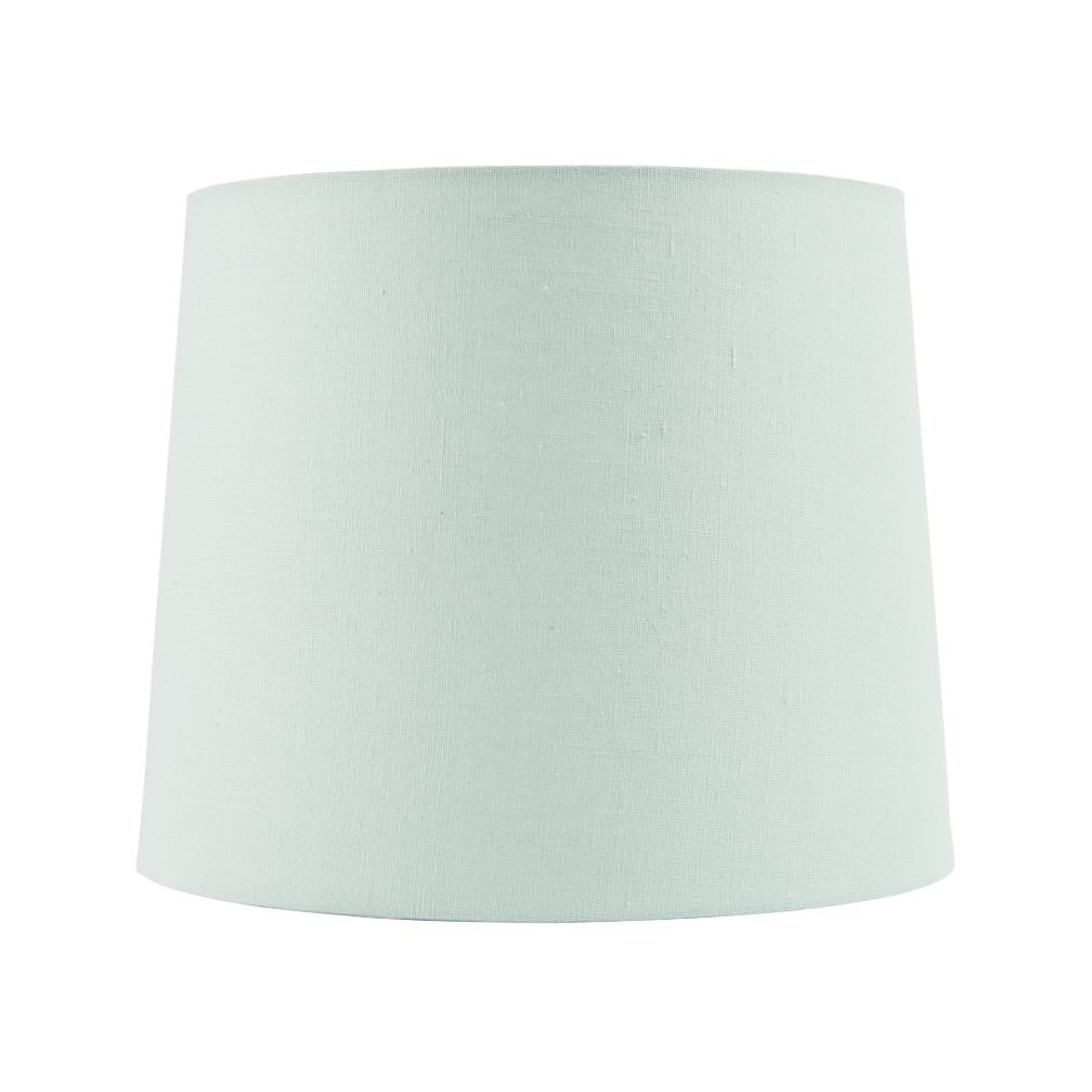 light years table lamp shade mint the land of nod. Black Bedroom Furniture Sets. Home Design Ideas