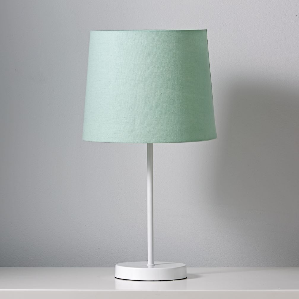 Kids Table Lamps Bedside Lamps The Land Of Nod