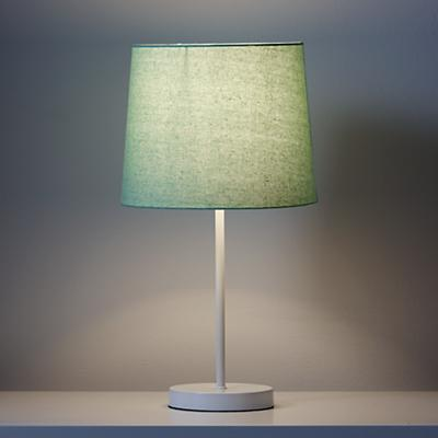 Lamp_Shade_Light_Years_Table_MI_WH_461315_On