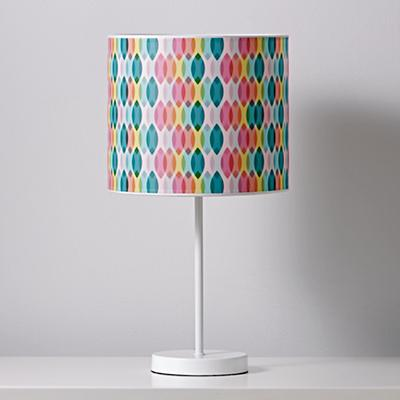 Lamp_Shade_Rainbow_Table_509881_Off