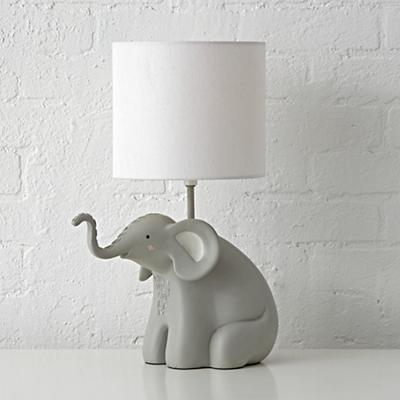 Lamp_Table_Elephant_Off