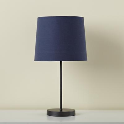 Lamp_Table_GrBL_V1_1011