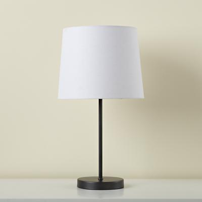Lamp_Table_GrWh_V1_1011