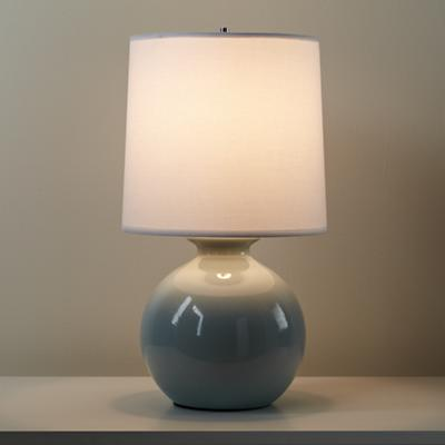 Lamp_Table_Gumball_LB_on_0112
