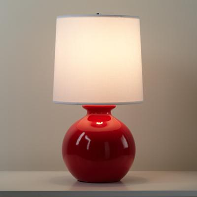 Lamp_Table_Gumball_RE_on_0112