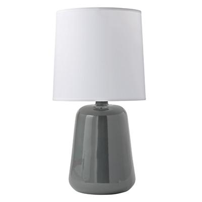 Lamp_Table_Gumdrop_GY_LL-r