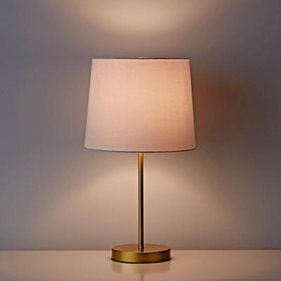 Lamp_Table_Light_Years_GO_On