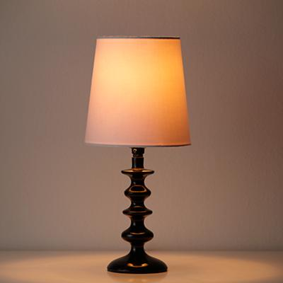 Lamp_Table_Mini_Checkmate_BLK_361643_v2
