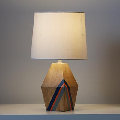 Lamp_Table_Natural_BL_508016_On
