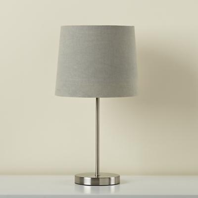 Lamp_Table_NiGy_V1_1011