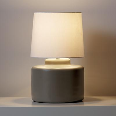 Lamp_Table_Pedestal_508078_On